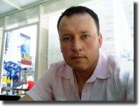 Игорь Еремичев