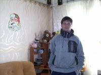 Konstantin Chugaynov, 21 ноября 1991, Тула, id98713936
