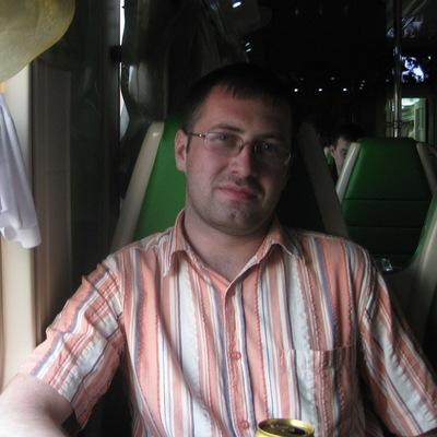 Алексей Копысов, 28 марта , Ижевск, id55085656