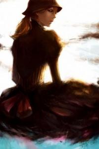 Маша Lonely, 8 апреля , Красный Луч, id107831716