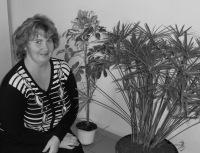 Наталія Луценко (паньчишин), 8 октября , Чаплинка, id111394313