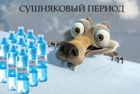 Женя Киселев, 31 января , Псков, id120682803