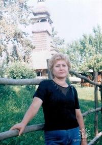 Ольга Прожейко, 28 июня , Байконур, id122406514