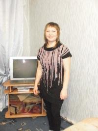 Анастасия Каянова(глушкова), 19 ноября 1999, Абакан, id124004878