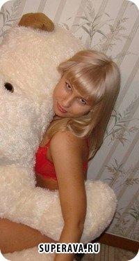 Александра Васильевна, 30 мая 1989, id45898738