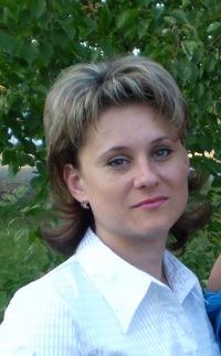 Людмила Терещенко, 23 мая , Ростов-на-Дону, id100646066