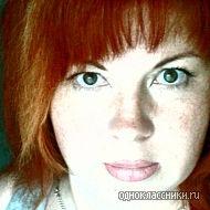 Татьяна Сукасян, 1 июля 1999, Евпатория, id115092699