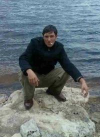 Максим Лаптев, 6 февраля 1991, Тольятти, id140973431