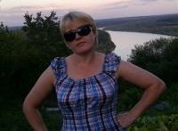 Елена Устинова, 3 ноября 1976, Азнакаево, id142865675