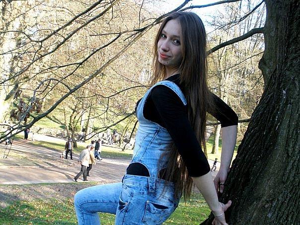 Катя Зоболєва |