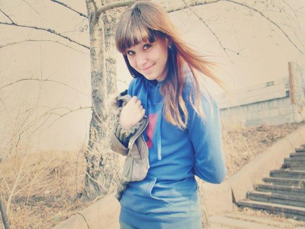 Девочку с красивой попой ебёт фото 137-992