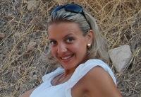Наталья Пчелинцева, Иджеван