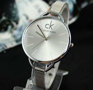 Фирменные женские часы от calven clein 2013