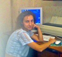 Гульнара Рахимова, 24 января , Уфа, id63532389