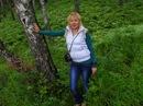 Фото Zarya Bashanova №26