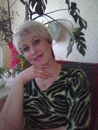 Светлана Лисовенко, 2 апреля , Димитровград, id99733759