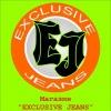 EXCLUSIVE JEANS | STREETWEAR MERCH ROCK