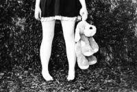 Anna Szabó, 1 июля 1973, Мозырь, id106864388