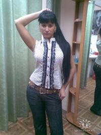 Leila Alieva, 9 ноября , Нижний Новгород, id116981364