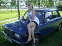 Александра Топилина, 9 сентября , Волгоград, id135792727