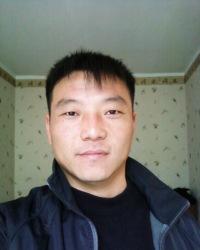 Александр Ким, 9 июня 1979, Самара, id139160657