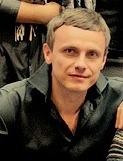 Александр Шевченко, 30 ноября , Екатеринбург, id13951113