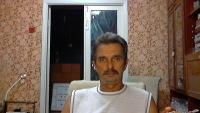Олег Марченко, 28 февраля 1987, Керчь, id145428663