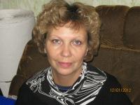 Василя Еленец, 5 июля 1990, Санкт-Петербург, id159257543