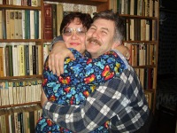 Анатолий Блинов, 27 июня 1997, Санкт-Петербург, id169706270