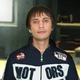 Yuriyvin Gotzman, 20 марта , Винница, id46593637