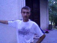 Serghei Dediu, 16 ноября 1985, Николаев, id60381774