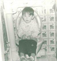 Артём Чуйков, 11 февраля 1988, Пермь, id67393252