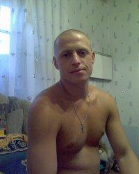 Дмитрий Лавриненко, 4 января , Люберцы, id94509418