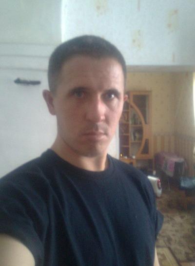 Евгений Чужакин, 22 ноября 1979, Улан-Удэ, id166054806