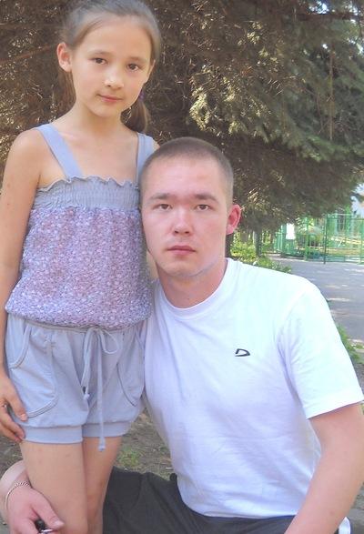Виталик Мамаев, 29 января , Йошкар-Ола, id120244869