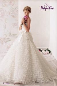 Анапа платья на прокат