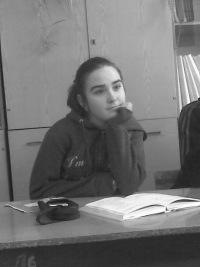 Маринка Грищук, 8 мая 1999, Минск, id115798494