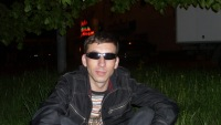 Виталик Гаврилашенко, 24 апреля 1983, Москва, id134396839