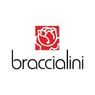 braccialini сумки 2012 - Сумки.