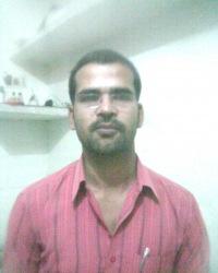 Vijay Mishra, 9 июля , id171172671