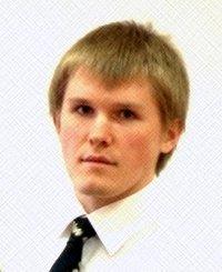 Александр Лапыгин