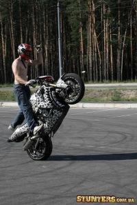 Олег Востриков, id51144315
