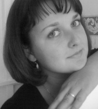 Настенька Горчакова, 4 августа 1991, Арзамас, id63882177