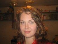Анжела Подгаец, 11 января 1980, Одесса, id73148659