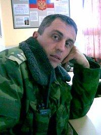 Евгений Шаповалов, 23 мая 1978, Днепропетровск, id73780648