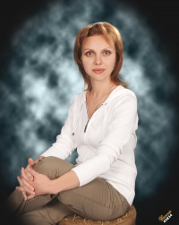 Инна Плачинда, 4 августа 1978, Чайковский, id88545763