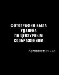Фантазия Своя, 4 декабря , Харьков, id93551591