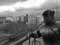 Mariy Vladimirovna, 13 июня 1993, Выборг, id97496859