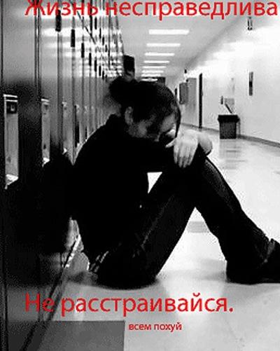 Анна Петрова, 10 июня , Казань, id36531510