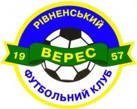 Юрий Мельник, 29 июля 1992, Ровно, id122716214